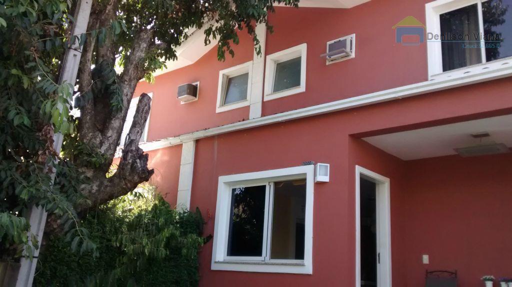Casa residencial à venda, Pendotiba, Niterói - CA0021.