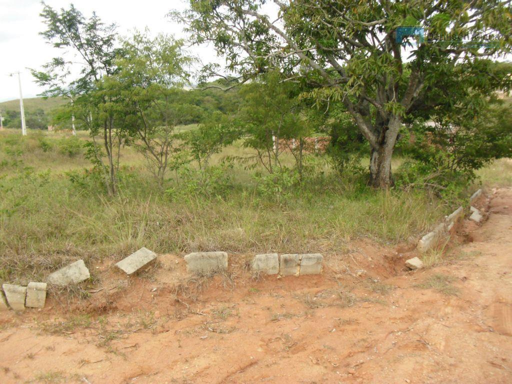 Oportunidade!!! Terrenos em condomínio fechado R$ 16.000,00