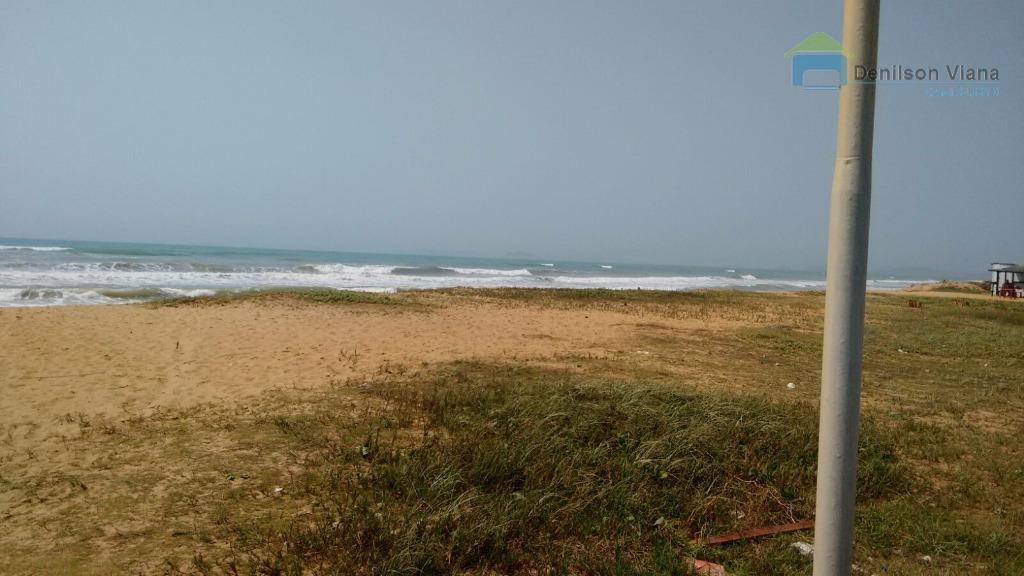Terrenos em Cabo Frio Pronto para Construir