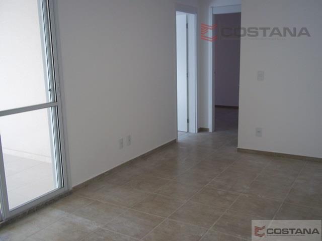 Apartamento residencial para venda e locação, Belém, São Paulo - AP0047.