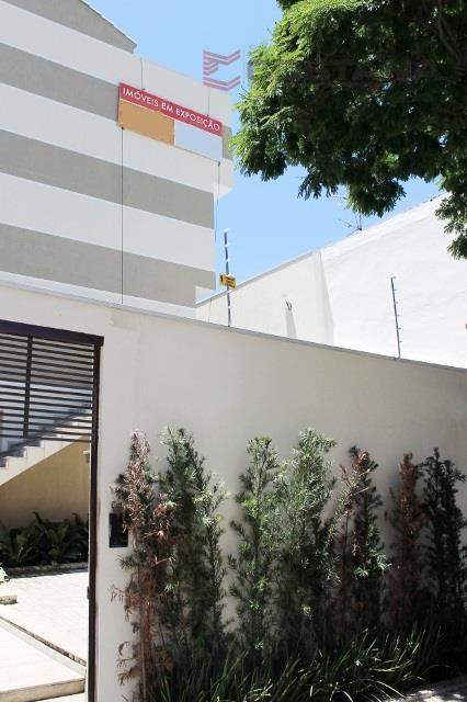 Sobrado residencial à venda, Vila Matilde, São Paulo - SO0010.