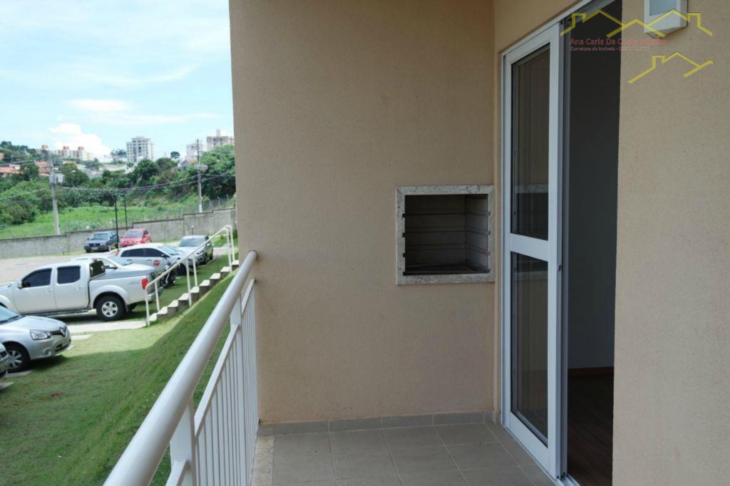 Apto. 3 dormitórios com Excelente localização