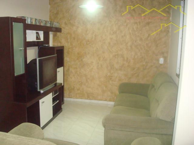 Apartamento  residencial à venda, Condomínio Morada dos Pinheiros, Valinhos.