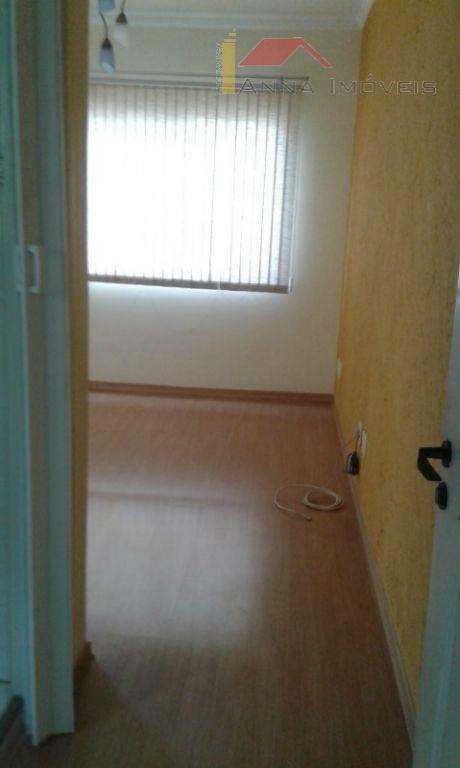 Apartamento  2 dormitórios, lindo!!!