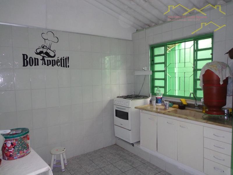 Casa 3 dormitórios... Oportunidade!!!!