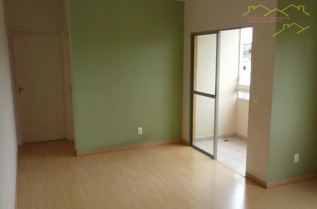 Apartamento  2 dormitórios, Valinhos.