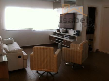 lindo apartamento! pronto para morar, tudo novíssimo!! decorado por arquitetos, com móveis de bom gosto. armários...
