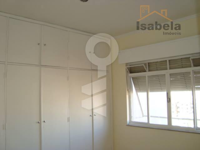 apartamento miolo da aclimação espaçoso com 97m², com 3 dormitórios,sala 2 ambientes, cozinha planejada,aceita financiamento, marque...