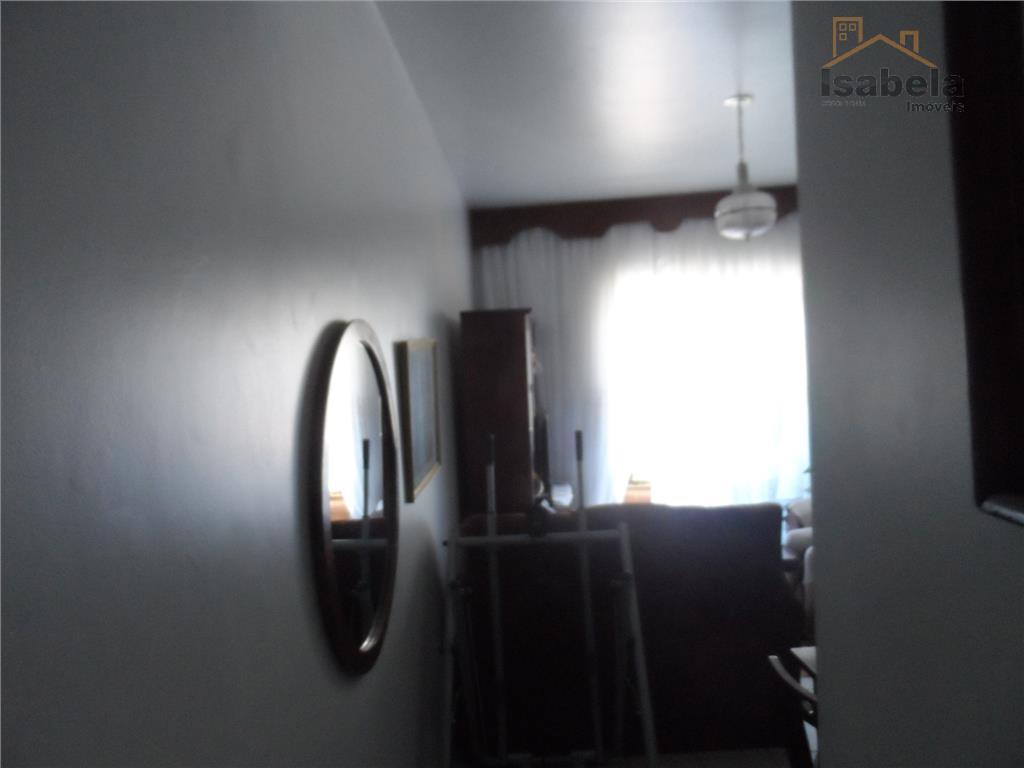 com 3 dormitórios , sala 2 ambientes, cozinha, 1 vaga, aceita financiamento, marque sua visita.
