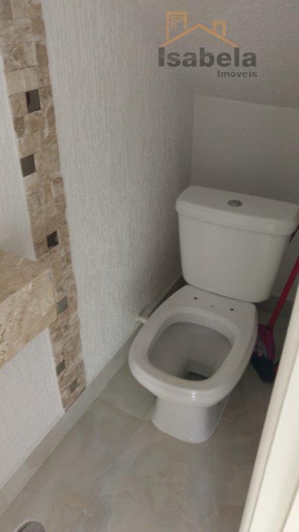 ótima localização, fácil acesso ao metro alto do ipiranga, com 3 dormitórios, sendo uma suíte, sala...