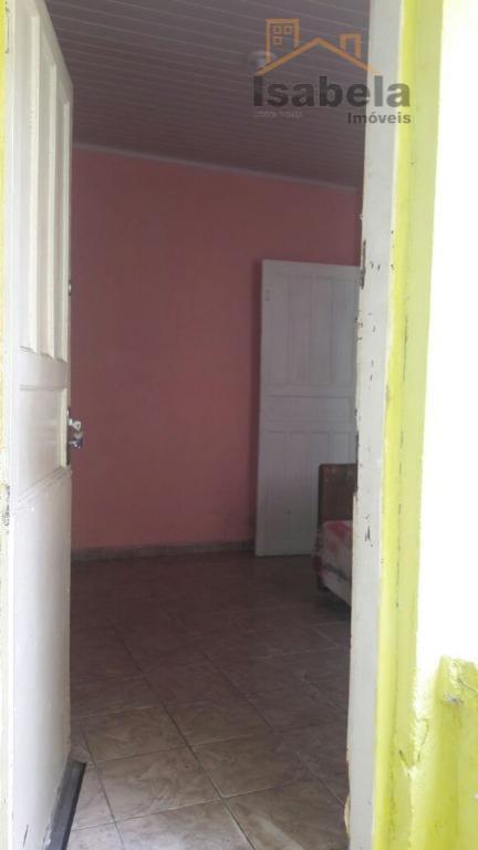 casa de vila!!!!!oportunidade casa térrea com 2 dormitórios, sala, cozinha, entrada lateral , 2 vagas, precisa...