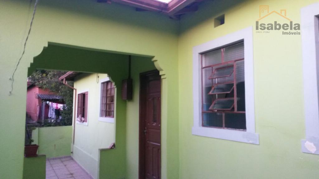 Terreno residencial à venda, Vila do Encontro, São Paulo.