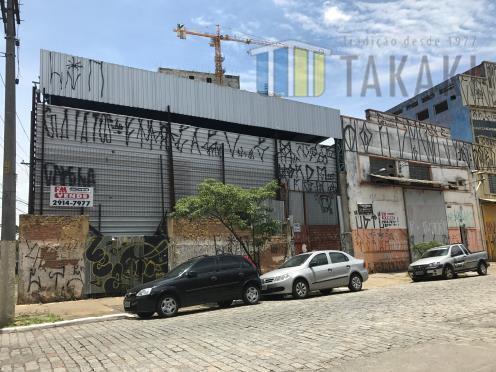 """6120d98e1 Takaki Consultoria de Imóveis - """"Imobiliária especialista em Compra ..."""