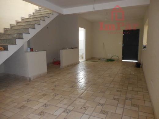 Barracão comercial para venda e locação, Jardim Do Sul, Bragança Paulista - BA0009.