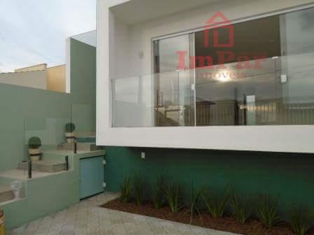 Casa  residencial à venda, Residencial Quinta dos Vinhedos, Bragança Paulista.