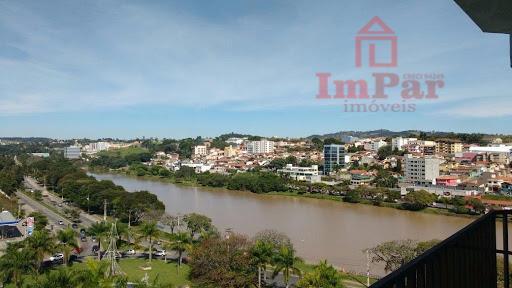 Apartamento  residencial à venda, Jardim Nova Bragança, Bragança Paulista.