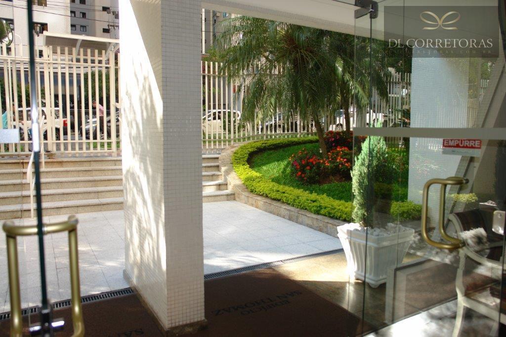 149 m² úteis, RUA SETE DE SETEMBRO, 4 QUARTOS, 2 VAGAS, APARTAMENTO DE FRENTE, PASINI