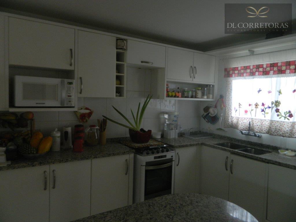 dlcorretoras oferece para venda casa em condomínio fechado - aceita permuta - oferece como parte de...
