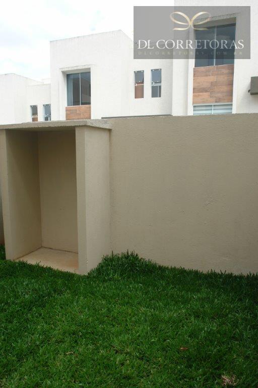 *dlcorretoras oferece para venda sobrado novo, bairro vista alegre das merces.**valor promocional de r$ 448.000,00 -...