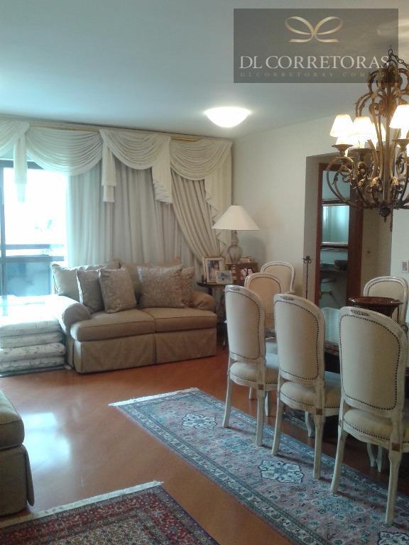 *dlcorretoras oferece para venda apartamento alto padrão no cabral,*edifício rio ottawa, localizado em rua charmosa no...