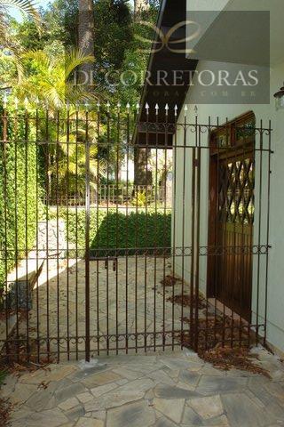 *dlcorretoras oferece para venda casa comercial ou residencial no bairro boa vista, curitiba parana*casa em alvenaria...