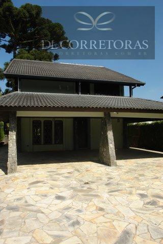 CASA COMERCIAL ou RESIDENCIAL, ZR4, ÓTIMA ESTRUTURA, ESTACIONAMENTO, TERRENO COM 755,53 m²