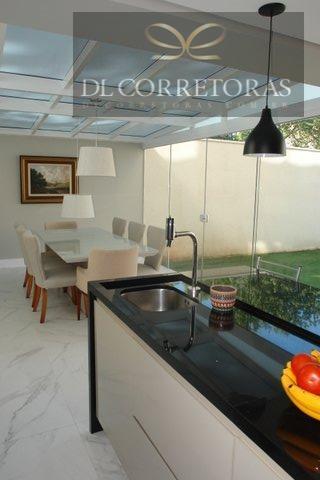 *dlcorretoras oferece para venda garden duplex em condomínio club, bacacheri.*a segurança do prédio, a estrutura do...