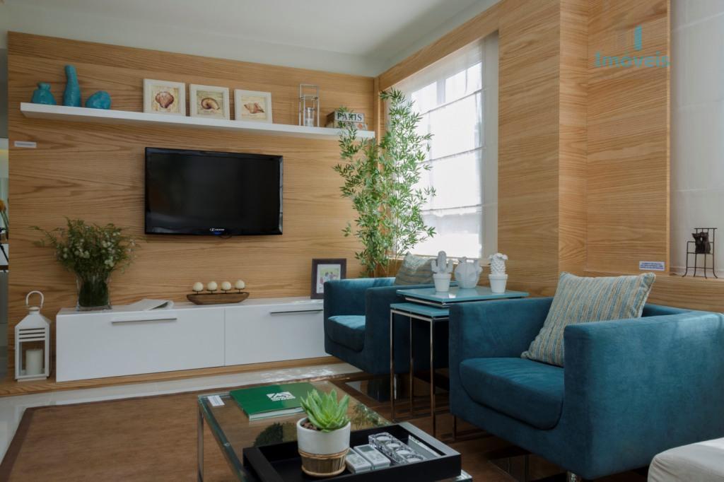 Casa  4 quartos, 1 suíte à venda, Bicanga, Serra.