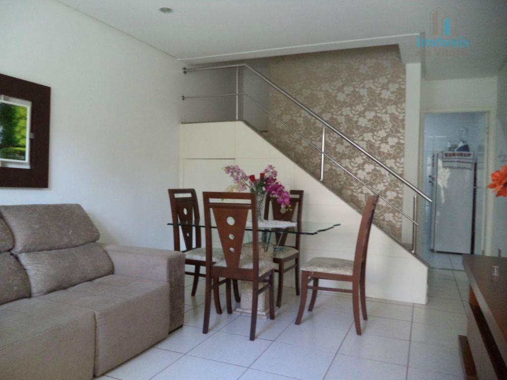 Casa  3 quartos, 1 suíte à venda. Jardim Camburi, Vitória