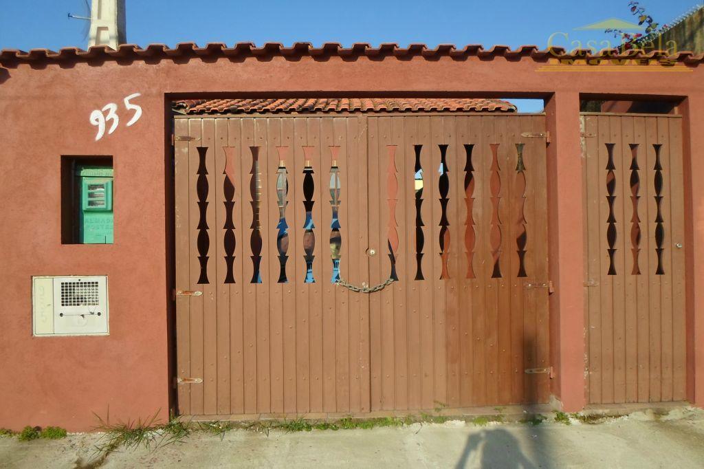 Casa a venda em Itanhaem com, 2 Dormitório(s)