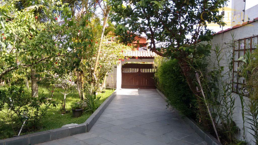 Casa residencial venda cibratel ii itanha m ca0347 for Venda wohnlandschaft 9811