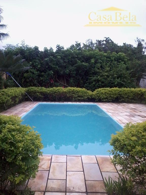 Casa residencial à venda, Jardim Suarão, Itanhaém - CA0665.