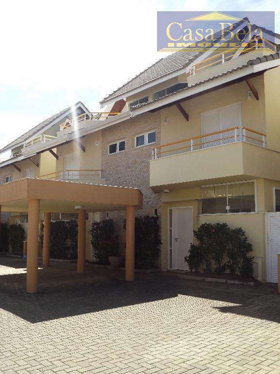 Village residencial à venda, Cidade Nova Peruibe, Peruíbe - VL0003.