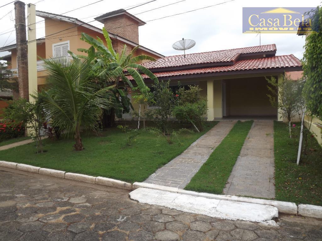 Casa à venda, Bougainvillee III, Peruíbe.