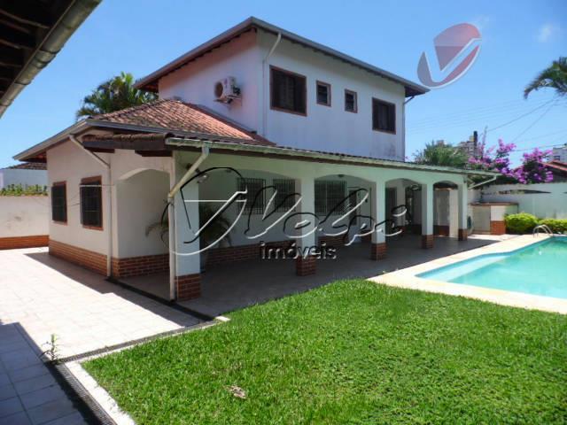 Sobrado residencial à venda, Jardim Real, Praia Grande - SO0027.
