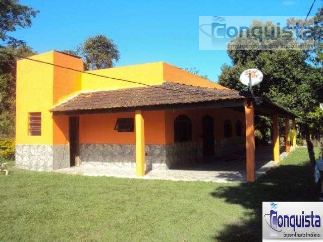 Sitio em Itaipuaçu