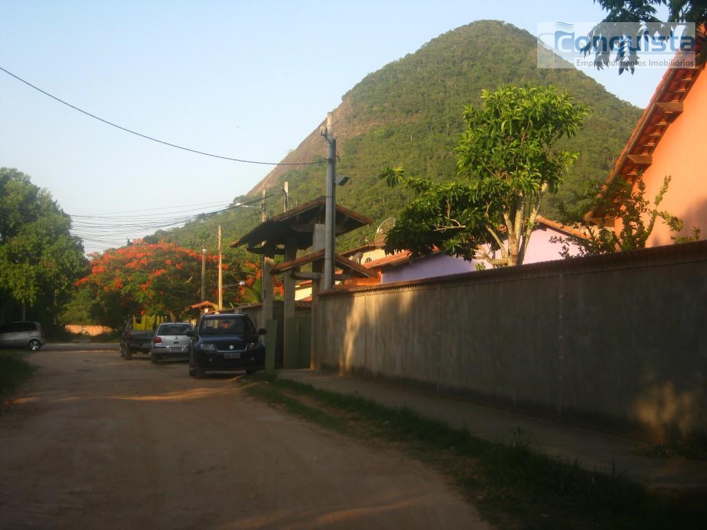 Terreno Itaipuaçu