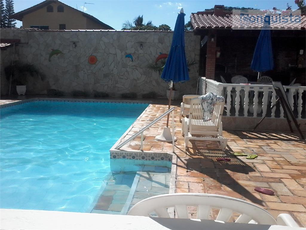 apartamento com 2 quartos sendo 1 suite, sala, cozinha, banheiro social, mezanino, piscina, churrasqueira, sauna, chuveirão,...