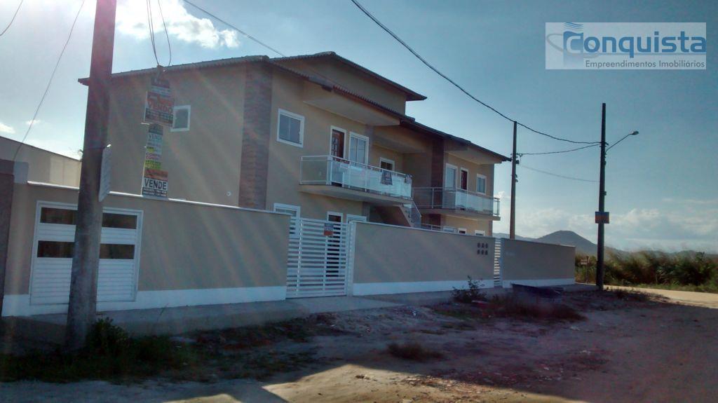 Apartamentos, Itaipuaçu