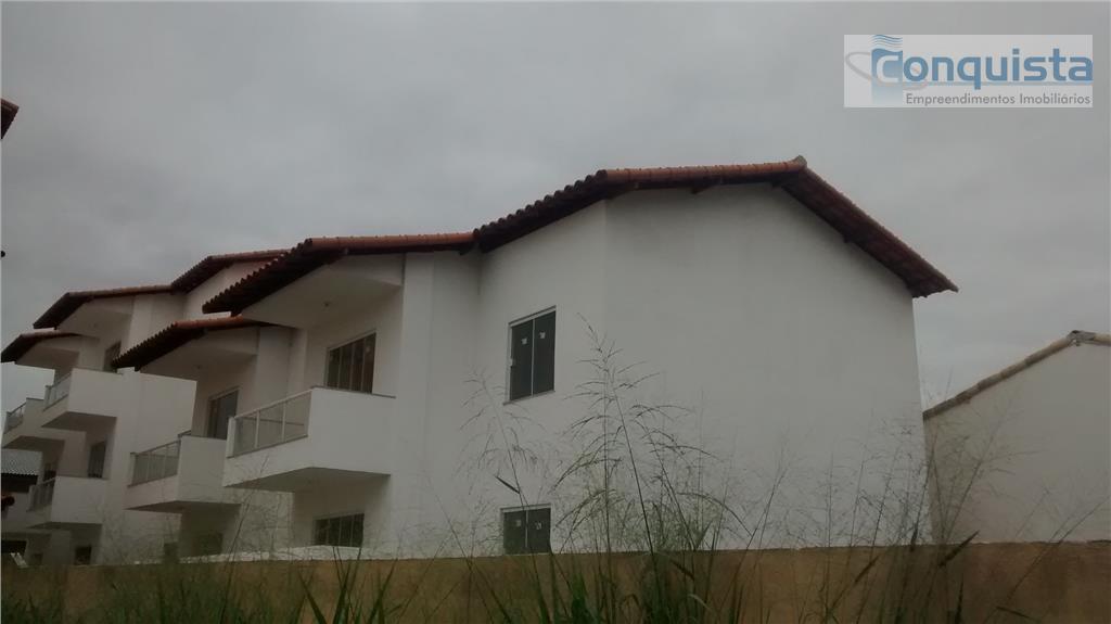 apartamento com 2 dormitórios; sala; cozinha; banheiro social; área de serviço. próximo a condução. aceita financiamento...