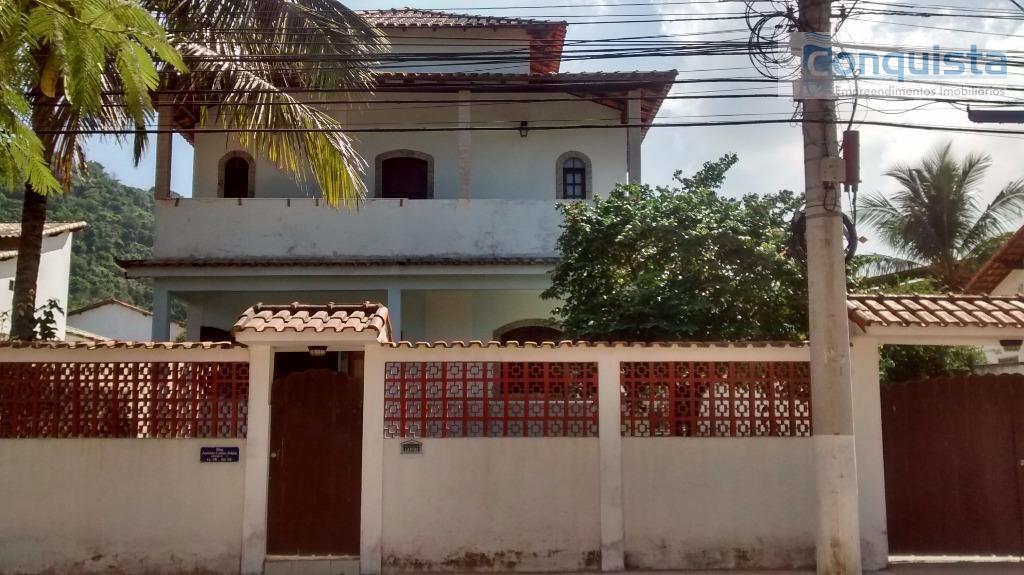 Casas em Itaipuaçu