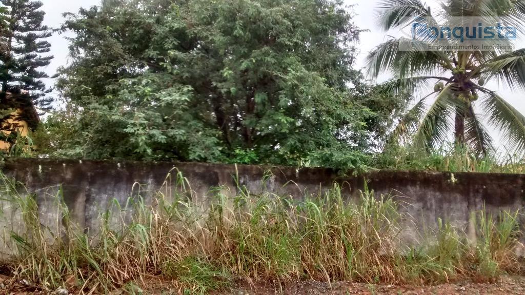 Terrenos em Itaipuaçu