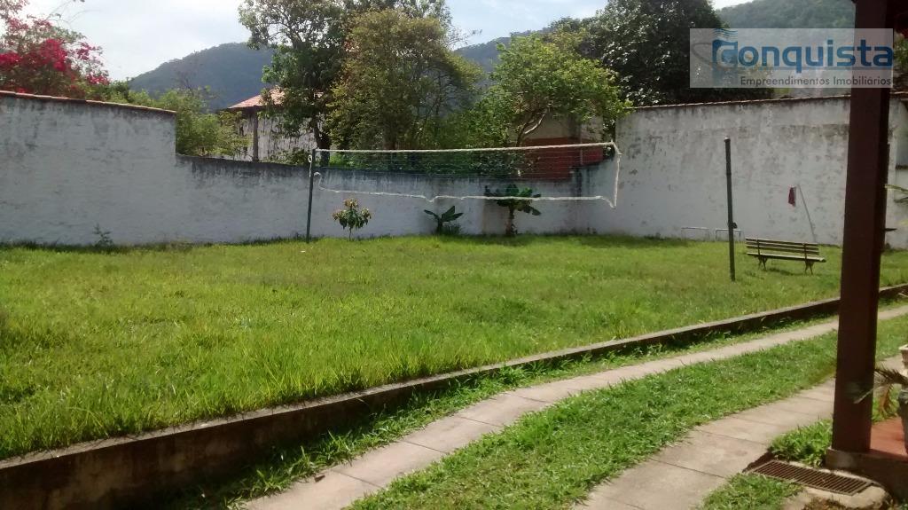 Terreno residencial à venda, Recanto de Itaipuaçu (Itaipuaçu), Maricá.