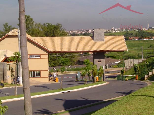 Swiss Park, Luzern, 360m²,  plano, miolo do condomínio - Raridade