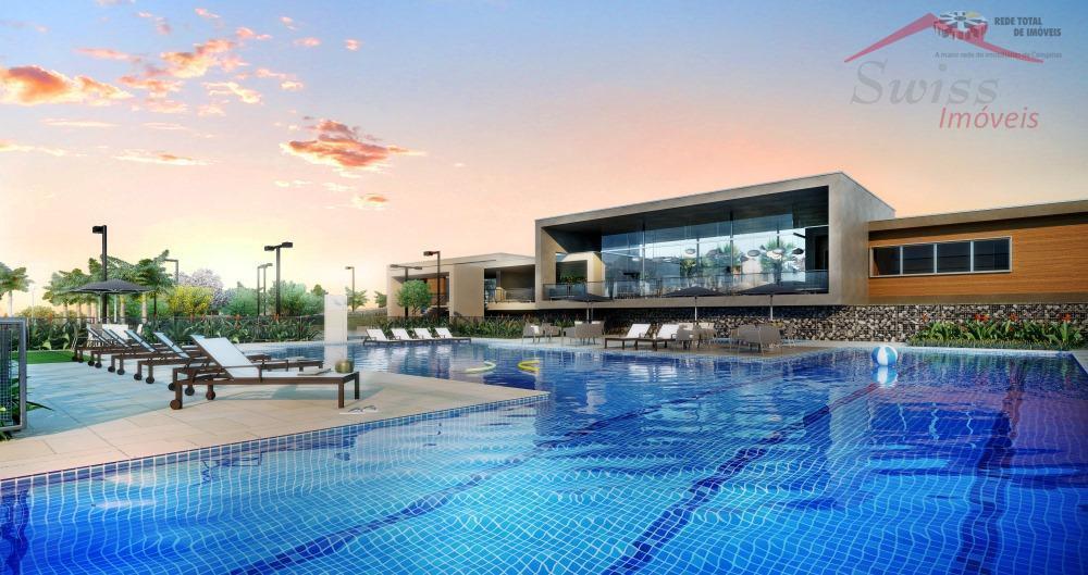Alphaville Campinas - 1078 m² - esquina - único - oportunidade