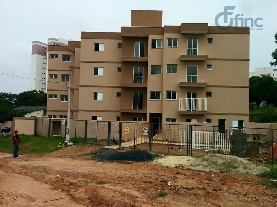 Imobiliárias em Sorocaba-SP dicas