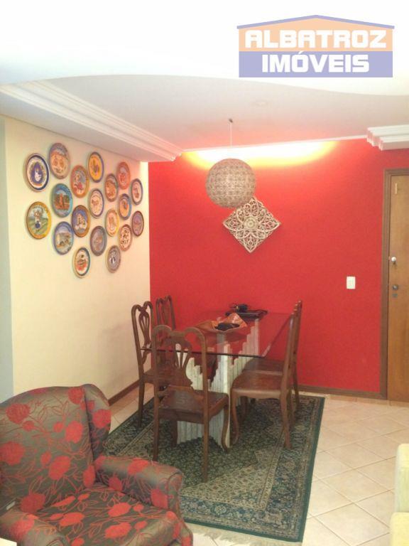 Apartamento 2 dormitórios próximo a UFSC, Córrego Grande, Florianópolis.