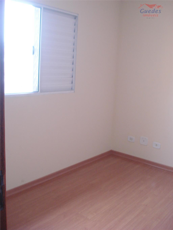 condomínio fechado no jaçanã!! oportunidade!!!3 dorms (1 suíte) sala 2 ambientescozinha padrão americano2 vagas oportunidade!!!documentação ok...