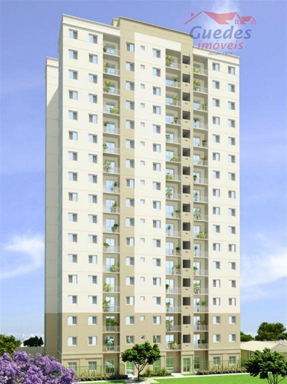 excelente oportunidade!!!lindo apartamento - jaçanã.02 dormitórios(01 suite), cozinha banheiroárea de serviçosacada, 01 vaga de garagem.área de...