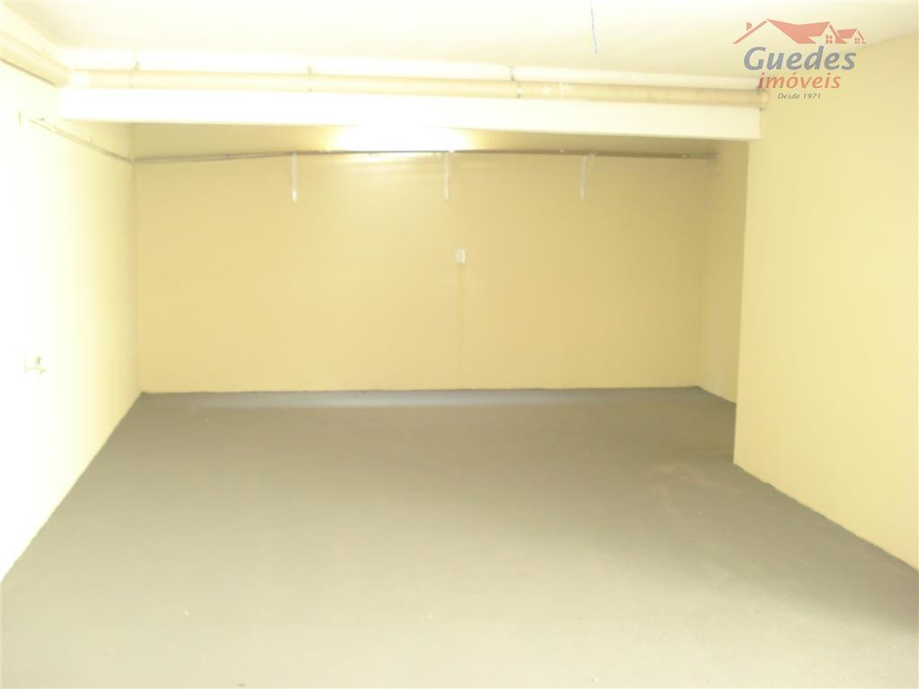 condomínio fechado no tucuruvi - lançamento!!!sobrados de 3 dormitórios com 1 suíte + 3 vagas de...